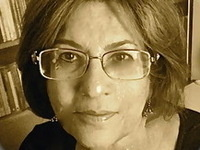 """Veena Das, """"Ethics, Self-Knowledge, and Words out of Place"""""""