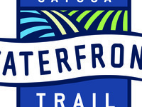 CAYUGA WATERFRONT TRAIL AND FRIENDS OF STEWART PARK BIKE TOUR