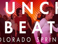 Lunch Beat: Inside Out Youth Services