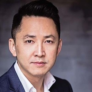 Living Writers guest:  Viet Thanh Nguyen, author of The Refugees