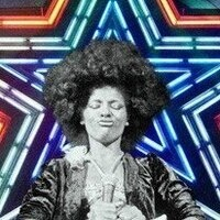 Betty Davis 'They Say I'm Different' free screening at WTMD