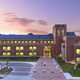 Walker Seminar: How to Think