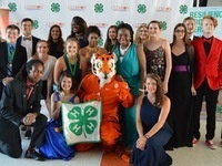 SC 4-H Congress Registration