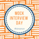 Panel Mock Interviews
