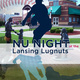 NU Night at the Lansing Lugnuts