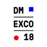 dmexco (Digital Marketing Exposition & Conference)