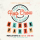 Hop Chow Block Party