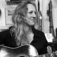 Brown Common Coffeehouse Presents: An Evening with Ana Egge