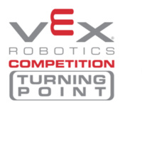 VEX Robotics Info. Meeting