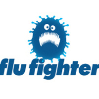 Student Health Center and Wellness Initiatives' Flu Campaign