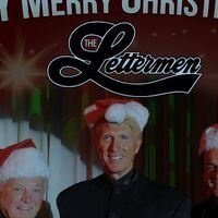 A Very Merry Christmas with the Lettermen