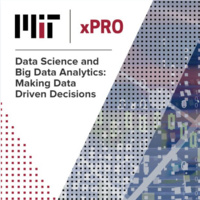 Data Science and Big Data Analytics:  Making Data Driving Decisions