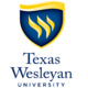 Texas Wesleyan University at Northwest