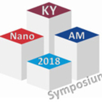 KY Nanotechnology and Additive Manufacturing Symposium