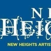 New Heights | Taxes and the Artist