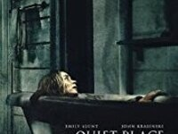 Summer Movie Series: 'A Quiet Place'