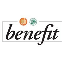CSU $20 Benefit Night