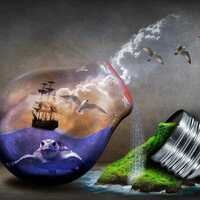 The Art of Environmental Protection in Today's Society
