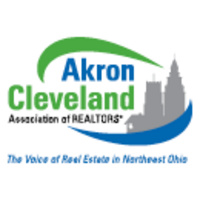 Akron Cleveland Association of Realtors - What's Driving Northeast Ohio?: Neighborhoods.
