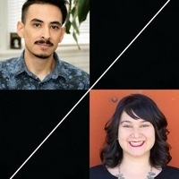 A Reading with Marcelo Hernandez Castillo and Janine Joseph