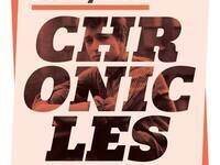 "Bob Dylan's ""Chronicles:"" An Evening of Discussion"