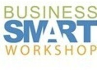 Business Smart Workshop: SET