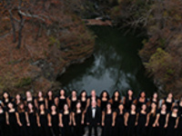 Chorus Twilight Concert: CU Music
