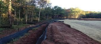 Silt Fence and Beyond: Sediment and Erosion Best Practices Workshop