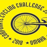 Corporate Cycling Challenge