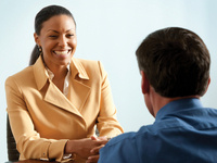 CAREER MONTH: Employer Mock Interviews
