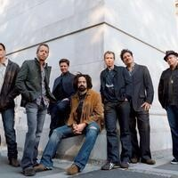 WTMD Welcomes Counting Crows w/ The Wallflowers at Wolf Trap