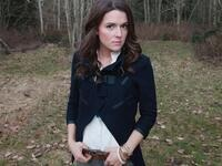 WTMD Welcomes Brandi Carlile at Wolf Trap