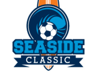 Seaside Classic Soccer Tournament, July 13-14