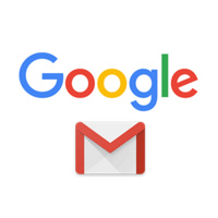 EMail - Beyond the Basics