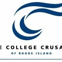 College Crusade Summer Experience