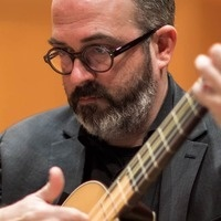 Portland Baroque Orchestra: An Empire of Silver & Gold, Music of 18th Century Latin America