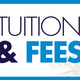 Fee payment deadline for Sessions A&B (all students)
