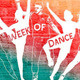 Week of Dance
