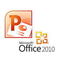 Introduction to MS PowerPoint 2010