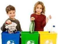 Williamsburg County 4-H Recycling Club