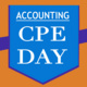 Annual CPE Day for Accounting Alumni and Professionals