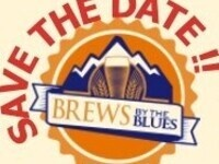 4th Annual Brews by the Blues Festival @ Milton-Freewater Junior Show Grounds