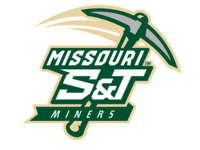 Missouri S&T Women's Soccer at  Quincy