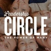 Leadership Circle Grant Information Session