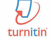 Turnitin: Plagiarism detection and a great grading tool