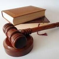 Life Long Learning Program- An Explanation and Conversation about Areas of Law That Have Become Increasingly Relevant