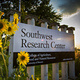 Southwest Research Center Groundbreaking Ceremony