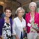 36th Cape Cod Summer Luncheon