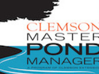 Master Pond Manager: Fall 2018