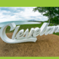2018 Real Estate Conference - Cleveland and the New Localism: Live, Work, Play!